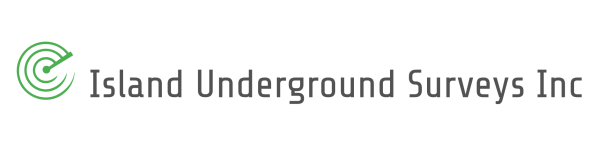Island Underground Surveys Inc – GPR Utility Locates in Nanaimo
